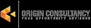 Origin Consultancy